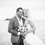 Linda Leclair - Weddingplanner