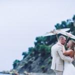Jennifer & Berry – Ibiza