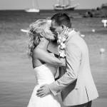 Karin & Willem – Ibiza