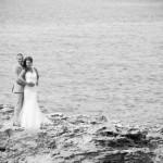 Kimberly & Patrick – Ibiza