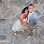 Mariëlle & Chris – Ibiza