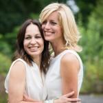 Marylle & Lisa – Roosteren