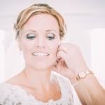 Weddingplanner Limburg
