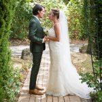 Linda Leclair - Weddingplanner Limburg